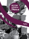 Излезе новиот !Глас на Иницијативата за РЕКОМ