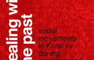 """Меѓународна конференција """"Соочување со минатото: Социјалните движења во Косово за време на социјализмот и 1990тите"""""""