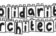 """Повик за пријави за младинска размена """"Архитекти на солидарноста"""""""