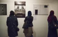 """""""Војна на сеќавањата"""" изложба во Скопје"""