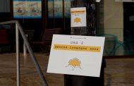 Резултатите на Истражувањето за Сексуално вознемирување на јавните простори во Градот Скопје - Rezultatet e Hulumtimit për Ngacmimin seksual në hapësirat publike në qytetin e Shkupit